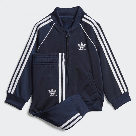 adidas Originals SST Kids' Tracksuit