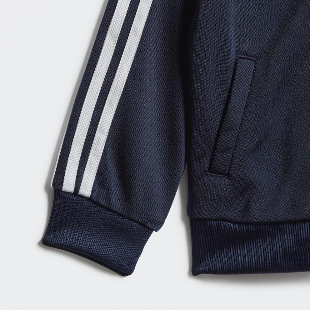 adidas Originals SST Παιδικό Σετ Φόρμας