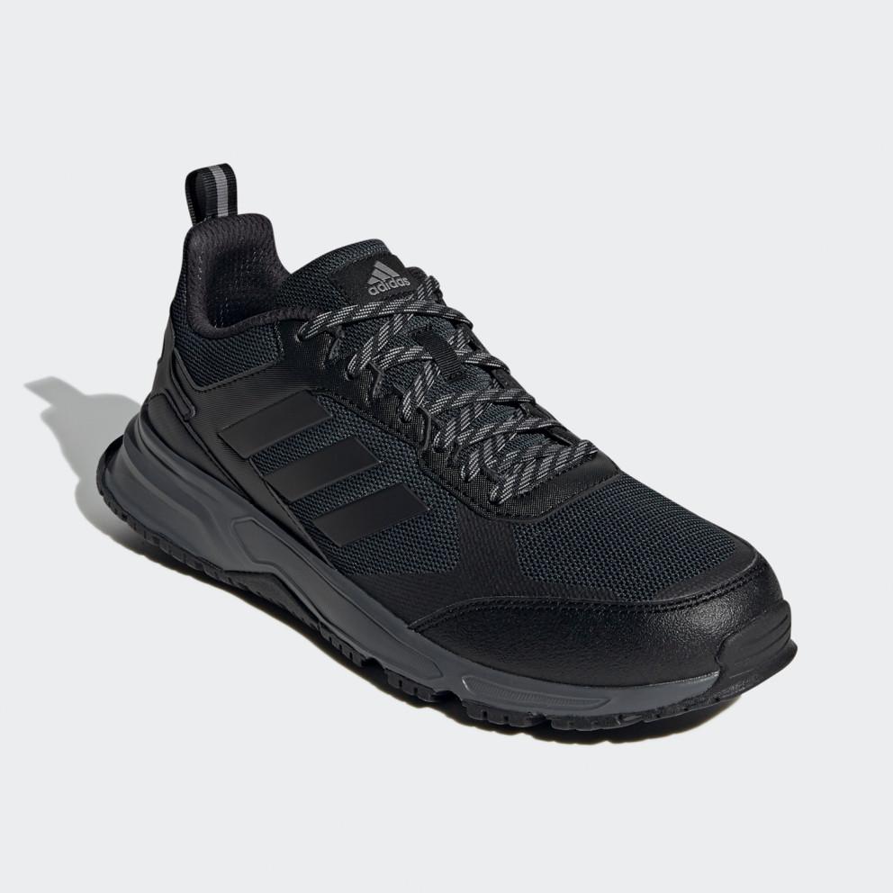 adidas Performance Rockadia Trail 3.0 Ανδρικά Παπούτσια