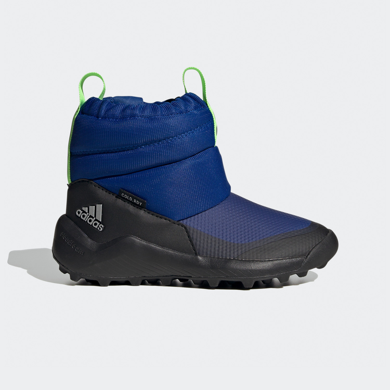 adidas Performance Activesnow WINTER.RDY Παιδικά Παπούτσια (9000058869_47634)