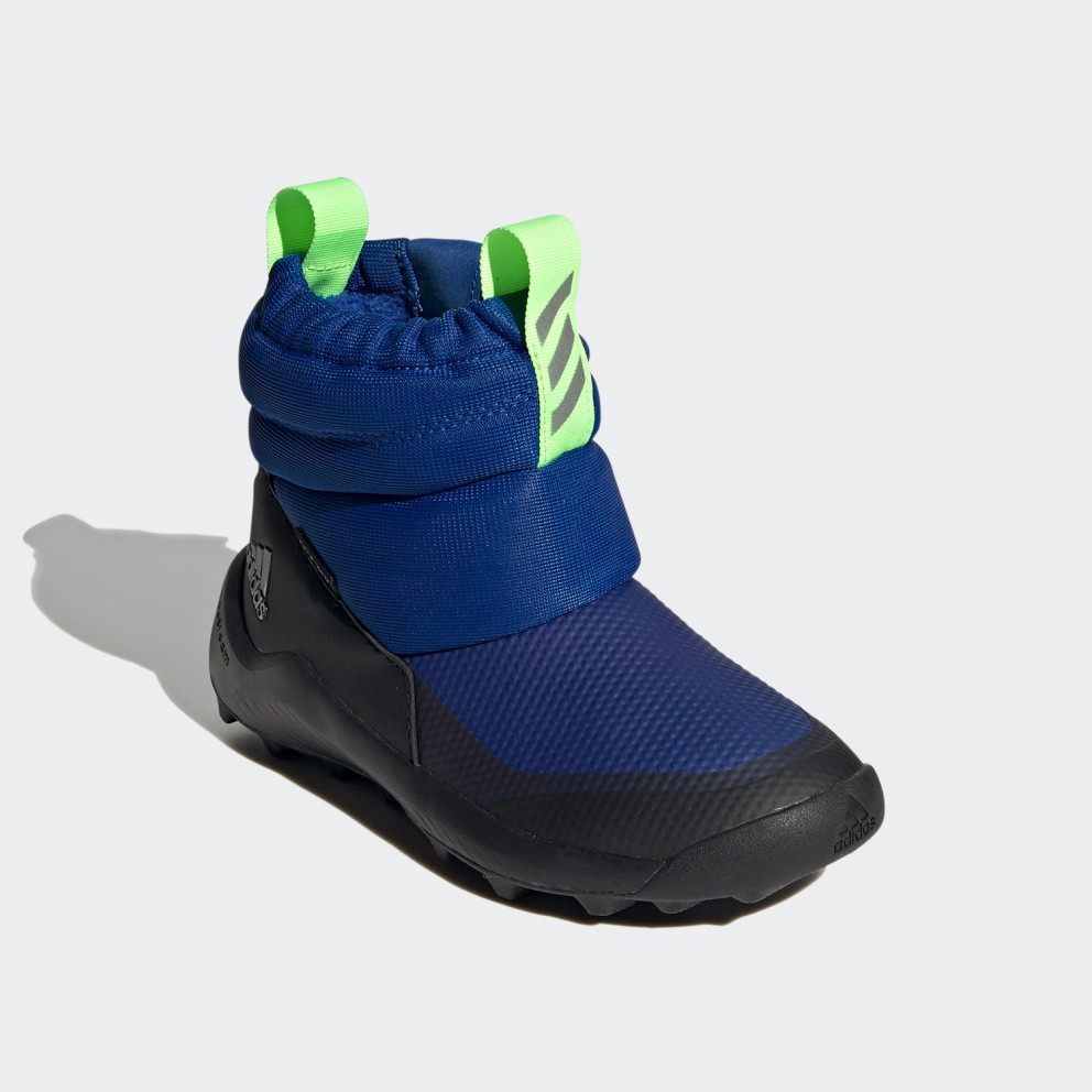 adidas Performance Activesnow WINTER.RDY Kid's Shoes
