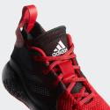 adidas Performance D Rose 773 2020 Kids' Basketball Shoes