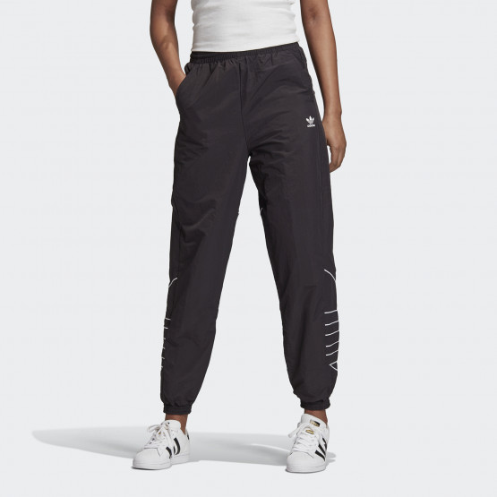 adidas Originals Large Logo Women's Track Pants