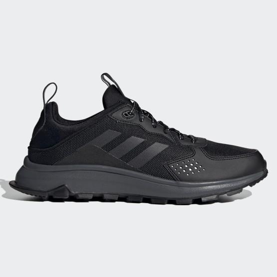 adidas Response Trail Men's Running Shoes