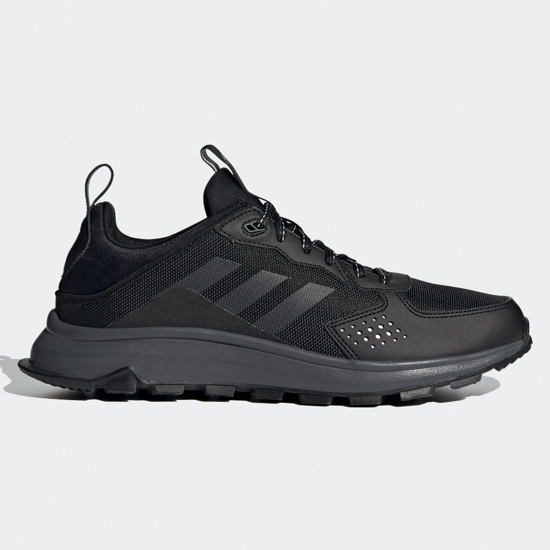 adidas Performance Response Trail Ανδρικά Παπούτσια για Τρέξιμο (9000059048_47659)