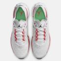 Jordan Zoon Trunner Ultimate Ανδρικά Παπούτσια για Τρέξιμο