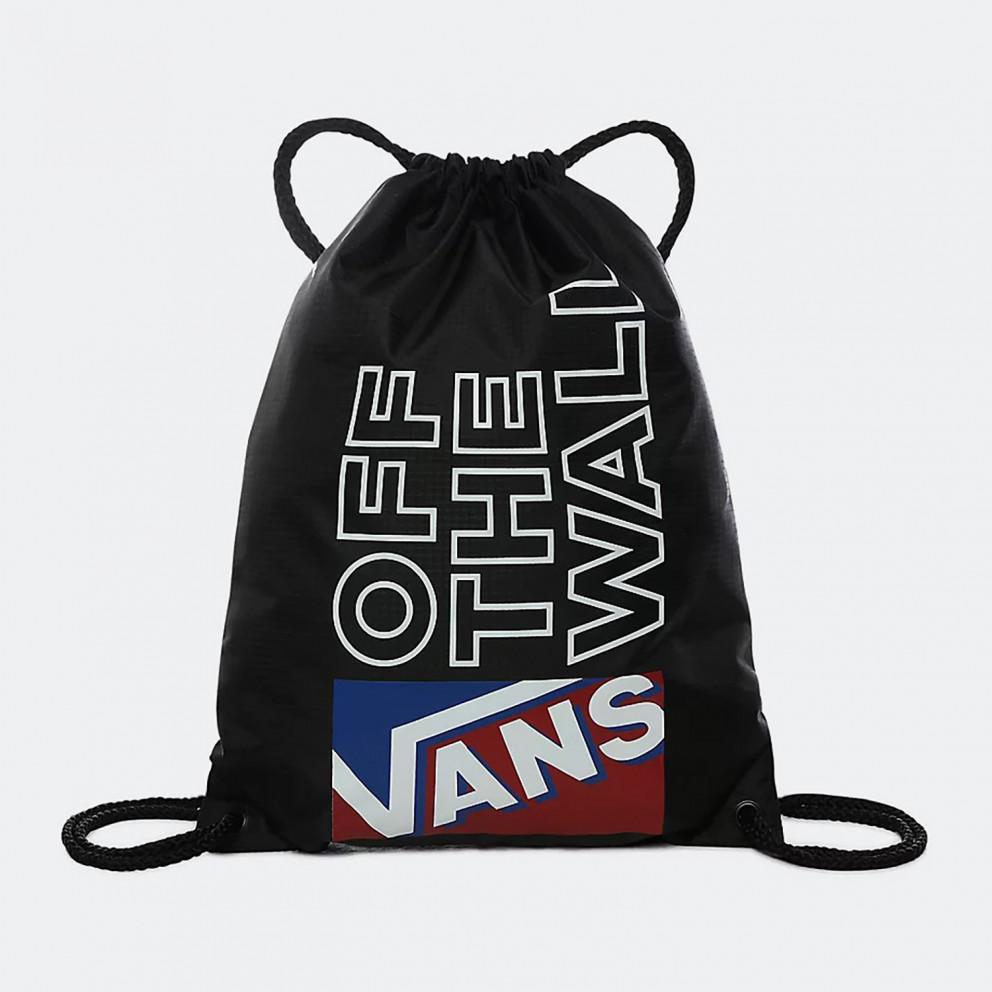 Vans League Bench Bag