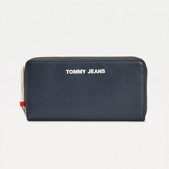 Tommy Jeans Pu Lg Za Wallet