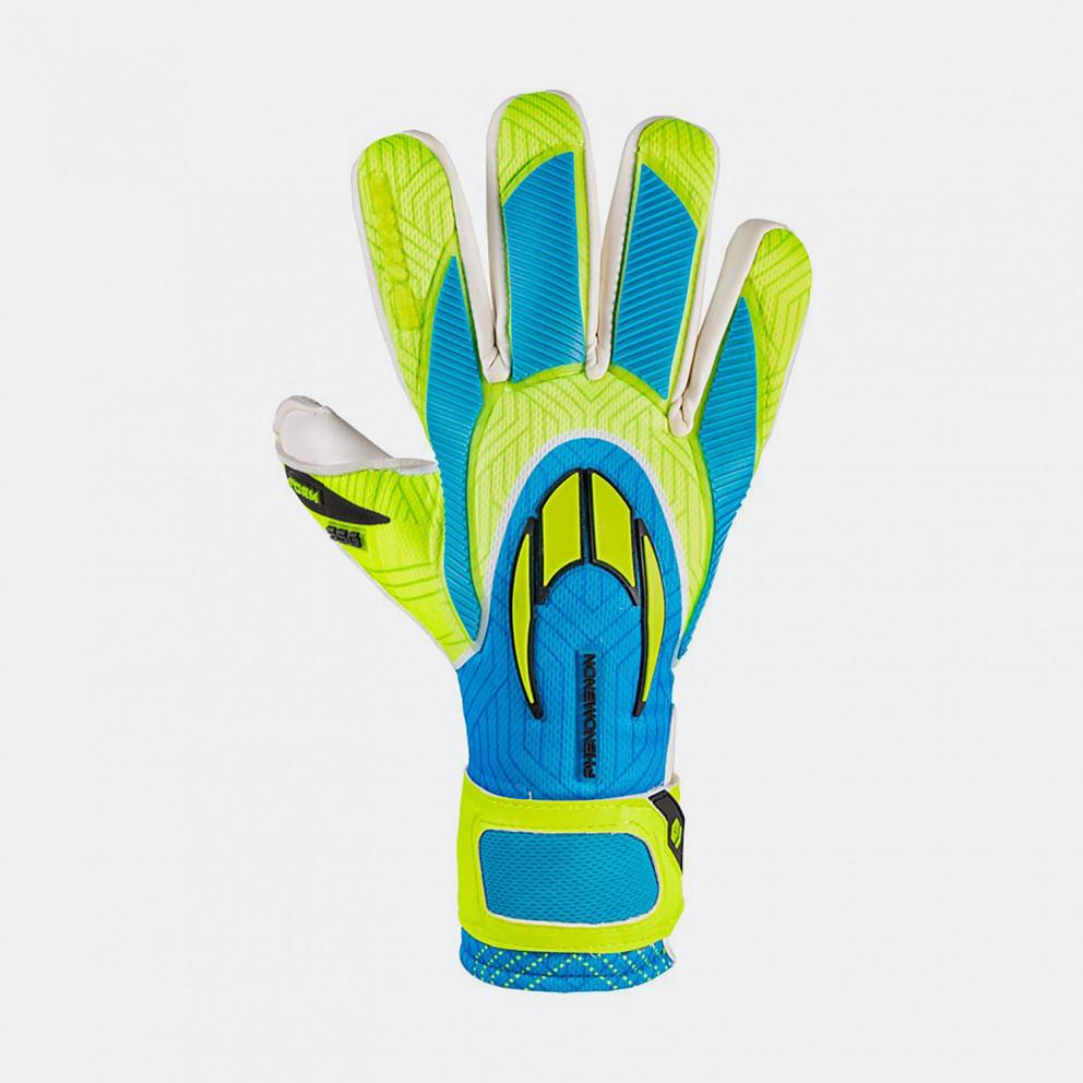 Ho Soccer Ssg Phenomenon Negative Pacific Men's Goalkeeper Gloves