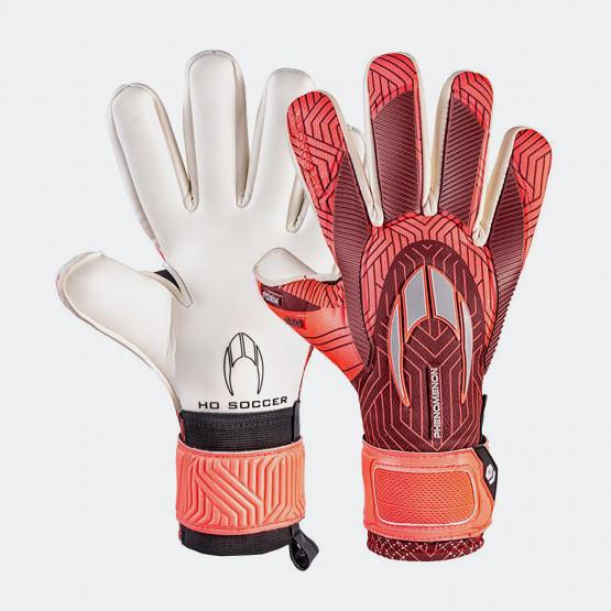 Ho Soccer Ssg Phenomenon Negative Warning Men's Goalkeeper Gloves