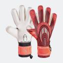 Ho Soccer Ssg Phenomenon Negative Warning Aνδρικά Γάντια Τερματοφύλακα