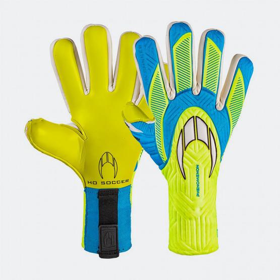 Ho Soccer Phenomenon Magnetic Negative Pacific Men's Goalkeeper Gloves