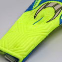 Ho Soccer Phenomenon Magnetic Negative Pacific Men's Goalkeeper Gloves