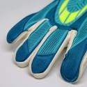 Ho Soccer Phenomenon Pro Roll/Negative Verdant Men's Goalkeeper Gloves