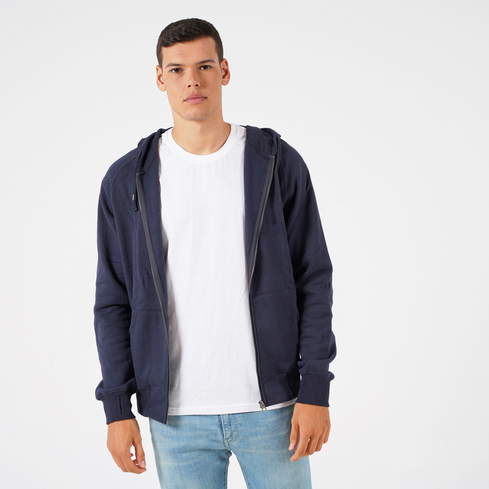 Emerson Men's Jacket