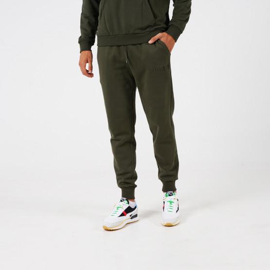 Puma Modern Basics Pants Fl