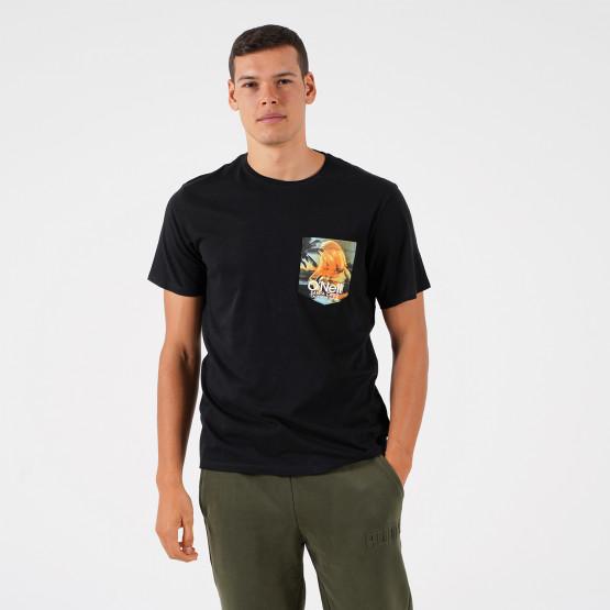 O'Neill Lm Print T-Shirt
