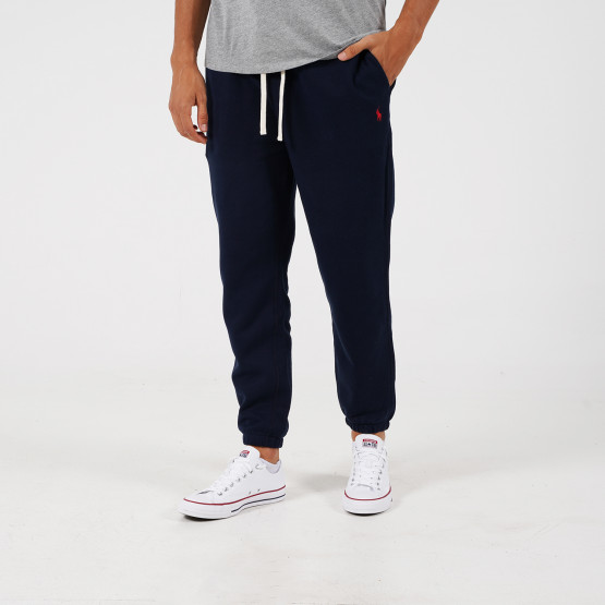 Polo Ralph Lauren Pantm3-Athletic-Pant