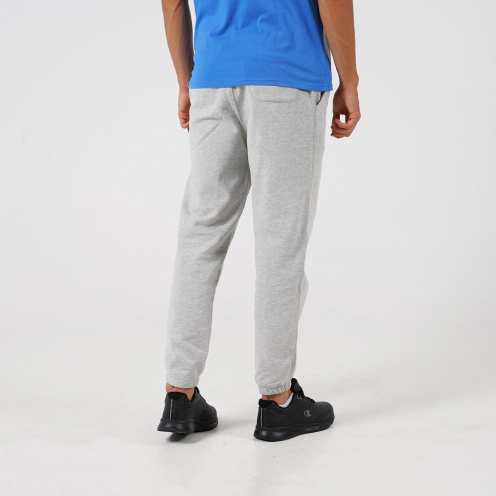 Polo Ralph Lauren Men's Pants