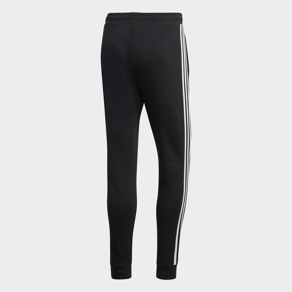 adidas Originals 3-Stripes Ανδρικό Παντελόνι Φόρμας
