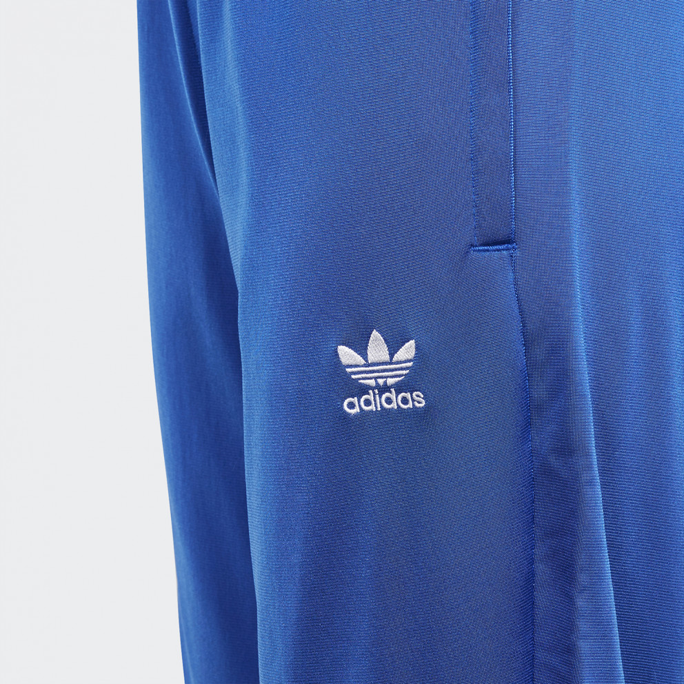 adidas Originals Big Trefoil Tp