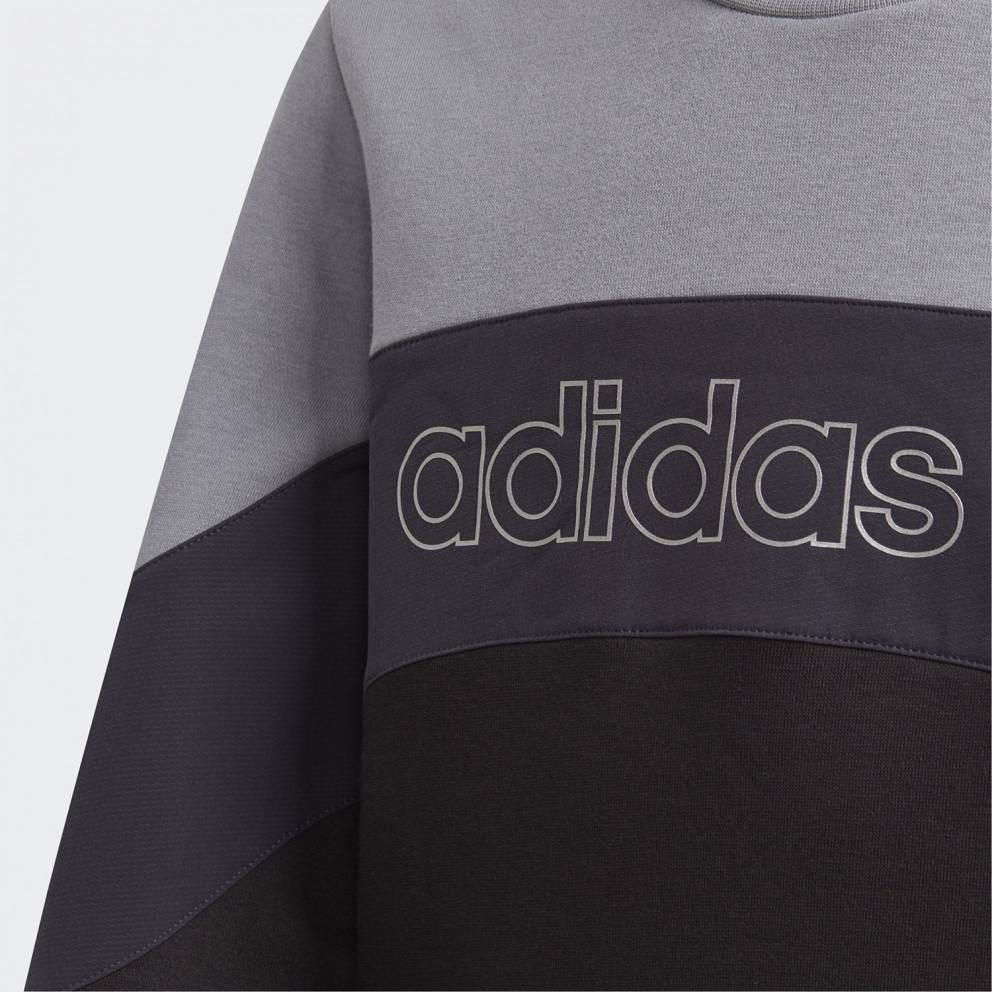 adidas Originals Bx 2.0 Crew