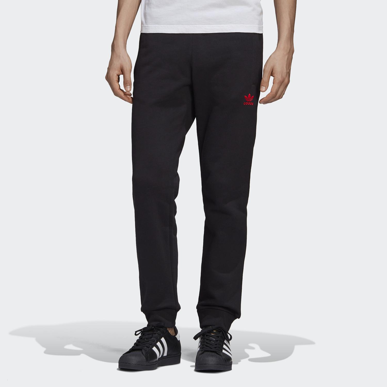 adidas Originals Trefoil Essentials Pants Ανδρική Φόρμα (9000058766_7548)