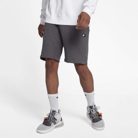 Nike Sportswear Optic Ανδρικό Σορτς