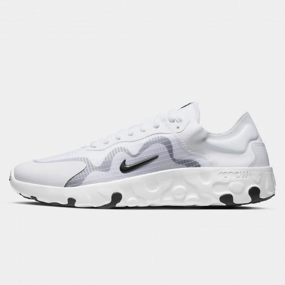 Nike Renew Lucent Men's Shoes