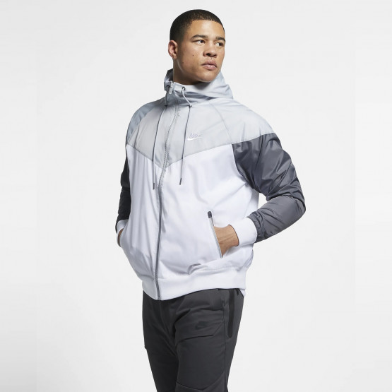Nike Sportswear Windrunner Ανδρικό Αντιανεμικό