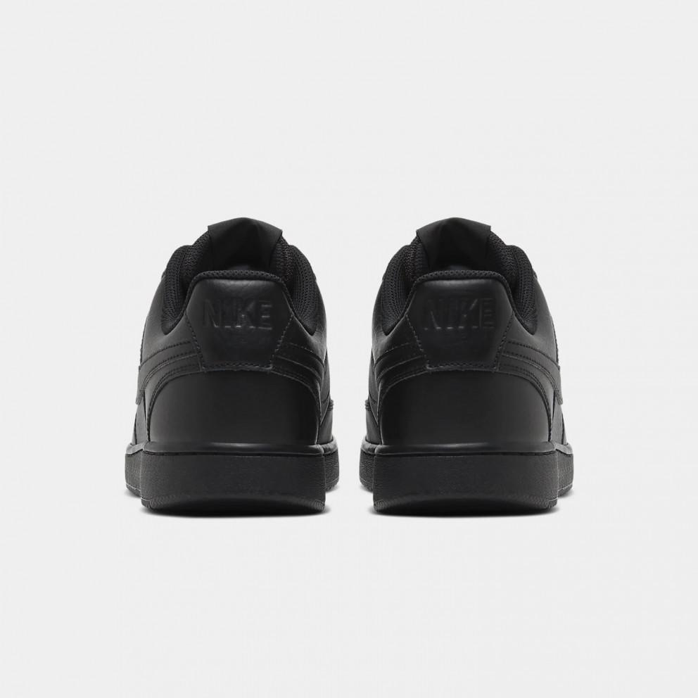 Nike Court Vision Lo Ανδρικά Παπούτσια