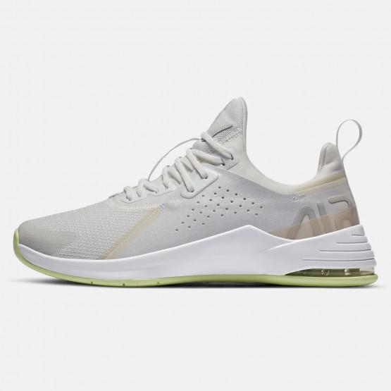 Nike Air Max Bella Tr 3 Premium Γυναικείο Παπούτσι
