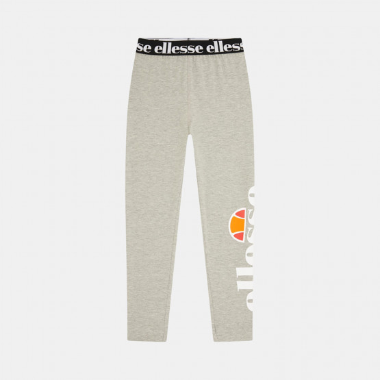 Ellesse Fabi Legging Jnr for Little Girls
