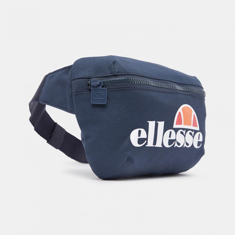 Ellesse Rosca Cross Body Bag