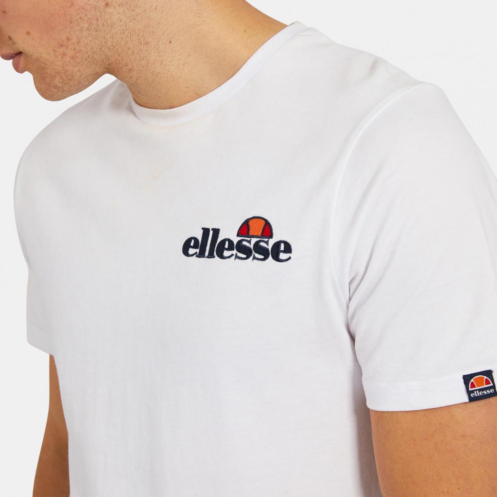 Ellesse Voodoo Ανδρικό T-Shirt