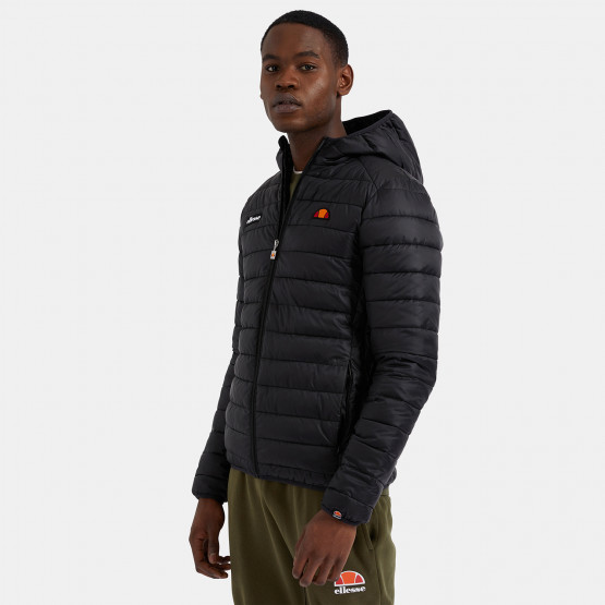 Ellesse Lombardy Padded Men's Coat