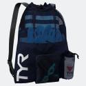 TYR Mesh Mummy Men's Backpack
