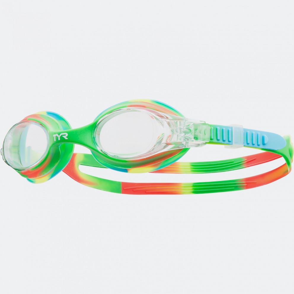 TYR Swimple Tie Dye