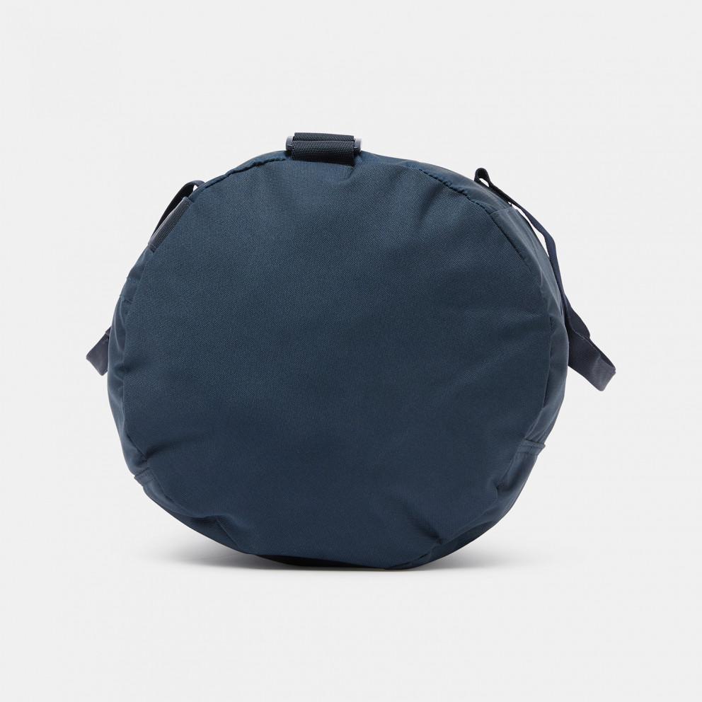 Ellesse Pelba Barrel Bag