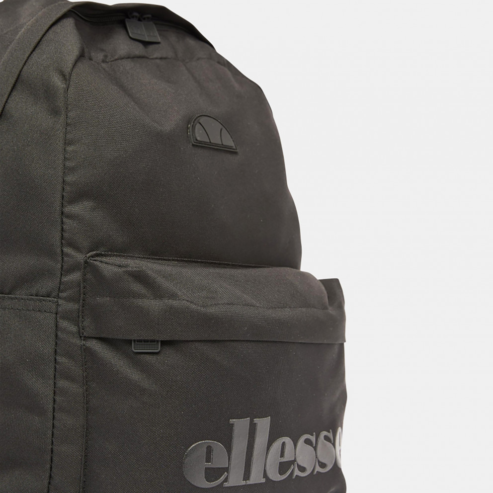 Ellesse Regent Backpack Σακίδιο Πλάτης