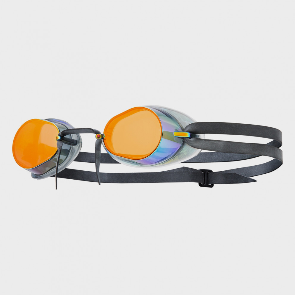 TYR Socket Rocket 2.0 Mirrored Unisex Γυαλιά Κολύμβησης