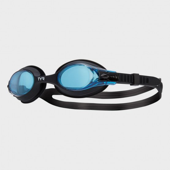 TYR Swimple Kids' Swimming Goggles