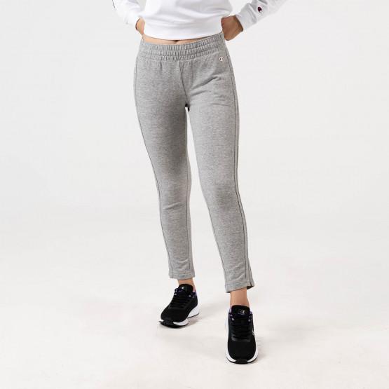 Champion Slim Women's Track Pants