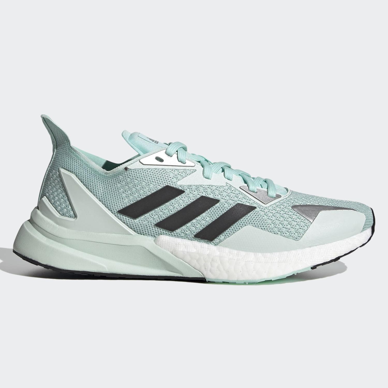 adidas Performance X9000l3 Γυναικεία Παπούτσια Για Τρέξιμο (9000059186_47715)