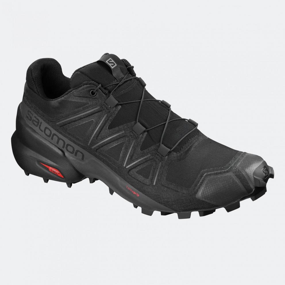 Salomon Trail Running Shoes Speedcross 5