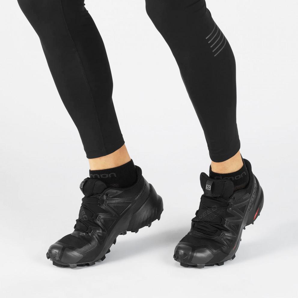 Salomon Trail Running Shoes Speedcross 5 Gtx