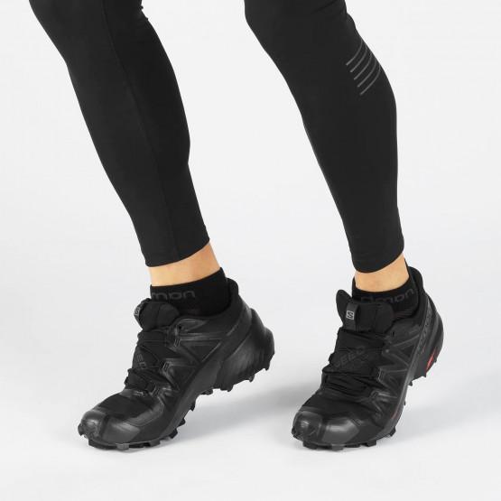 Salomon Trail Speedcross 5 Gtx Μen's Running Shoes
