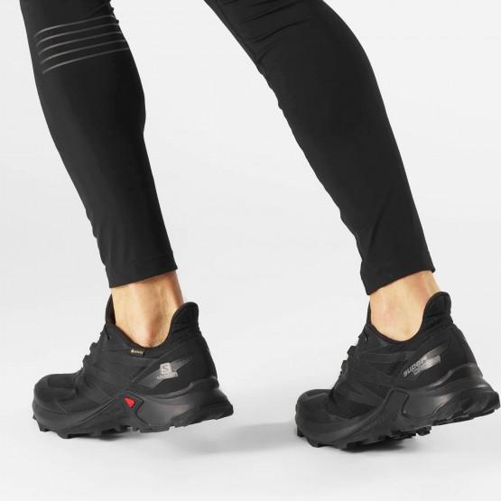 Salomon Trail Running Shoes Supercross Blast Gtx