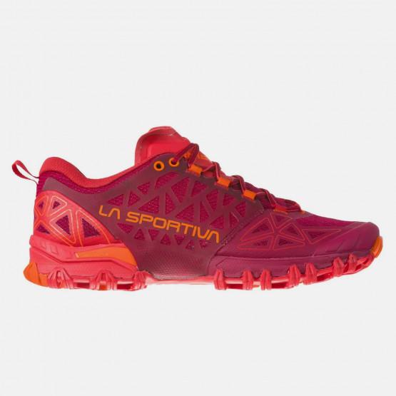 La Sportiva Bushido II Women's Running Shoes
