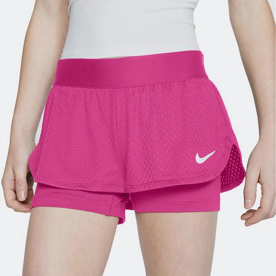 Nike G Nkct Flx Short